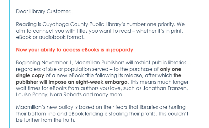 cuyahoga-libraries-email-cropped